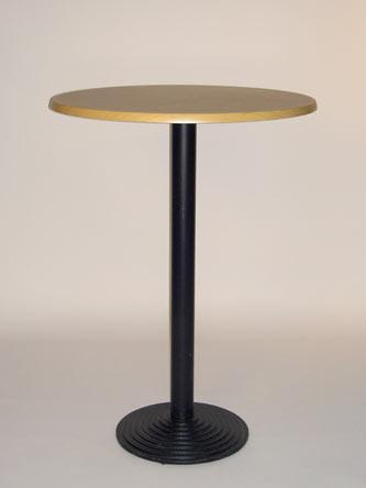 sch nbrunn veranstaltungsservice tische stehtische. Black Bedroom Furniture Sets. Home Design Ideas